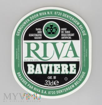 Riva, Baviere