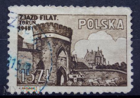 PL 503-1948