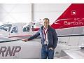 Zobacz kolekcję Bartolini Air