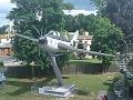Fairey Gannet AS.4 - UA-112