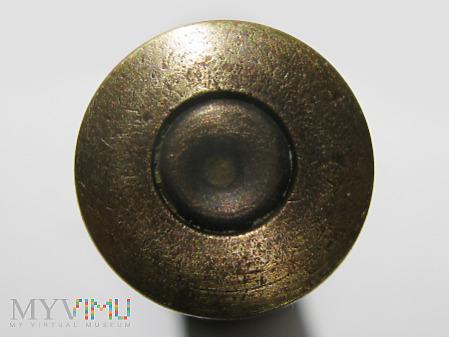 Łuska 7,62x54R Mosin M.91