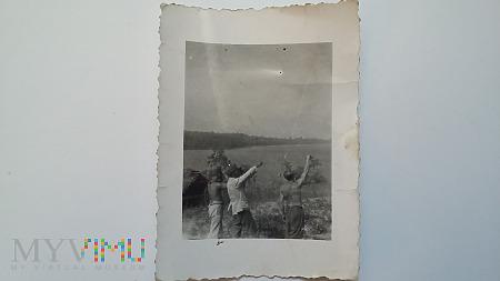 Zdjęcie Otto - Rastilo 1941