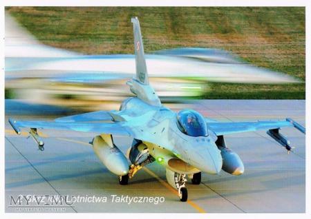 F-16C, 4063
