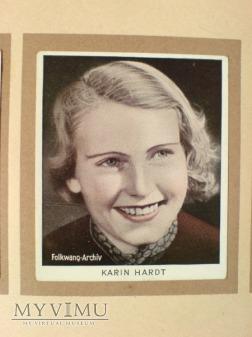 Haus Bergmann Farb-Filmbilder Karin Hardt 98