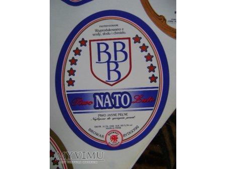 PIWO NATO LATO