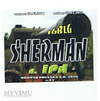 sherman a. ipa