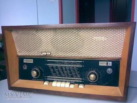 Duże zdjęcie Radio Etiuda