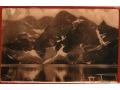 Zobacz kolekcję Widokówki - Polska, Europa, Świat do  1939 roku
