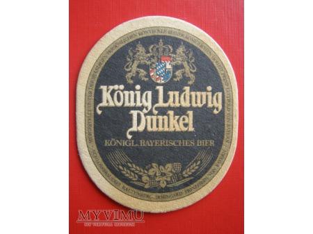 21. Konig Ludwig