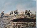 niemieckie oddziały szturmowe