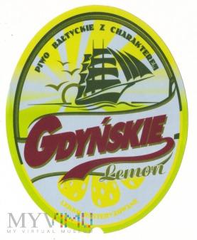 Gdyńskie Lemon