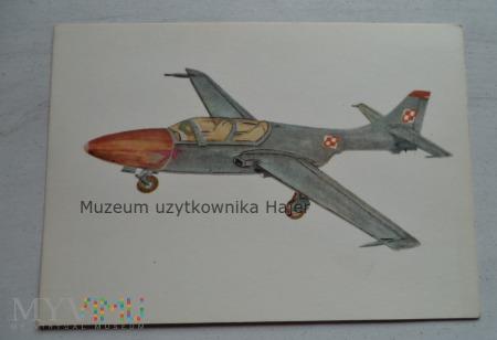 Stec Eugeniusz Muzeum Techniki