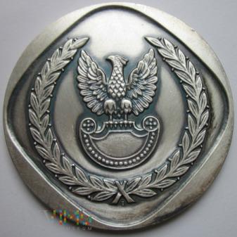 1970 - 18/70 - Za zasługi dla WOW