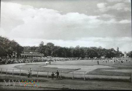 Greifswald -1962 r.