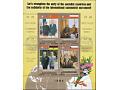 Zobacz kolekcję Znaczki pocztowe - KRLD