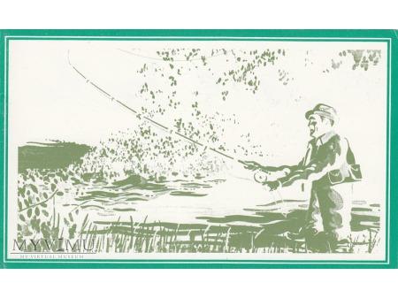 Transkei 1980