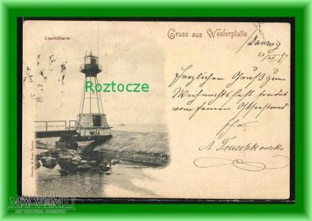 GDAŃSK Danzig ,Westerplatte