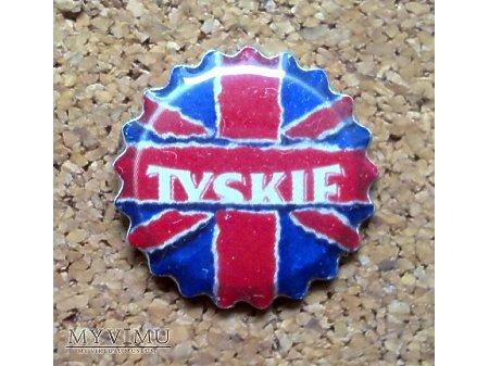 odznaka 114