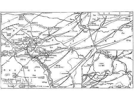 bojewyje dejstwija 22.06.1941
