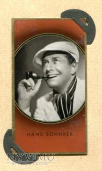 Bunte Filmbilder 1936 Leni Riefenstahl
