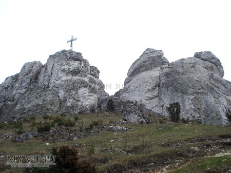 Góra Biakło