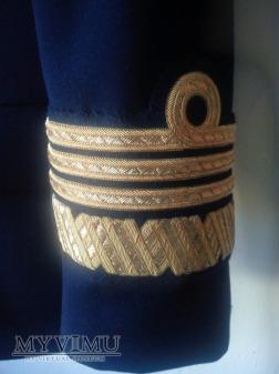 Marynarka Wojenna RP