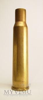 ŁUSKA 7 x 57 R