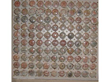 Duże zdjęcie Wrocławskie porcelanki - ekspozycja wystawowa