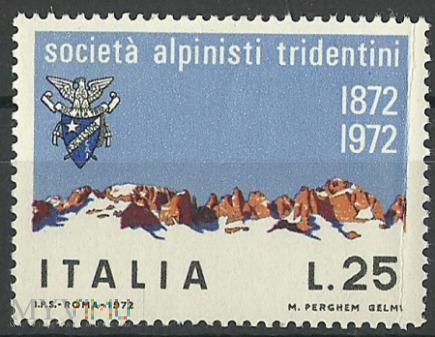 Alpinisti Tridentini
