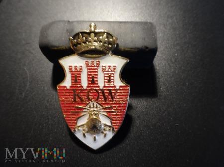 Krakowski Okręg Wojskowy ; Nr:010