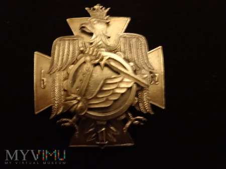 Duże zdjęcie 1 Batalion Czołgów - Żurawica