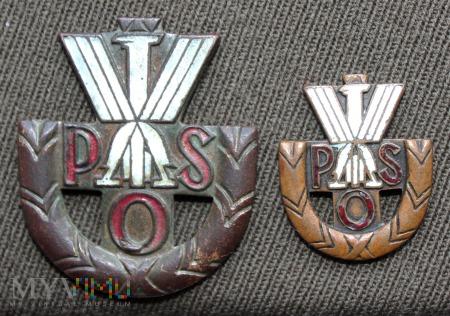 Państwowa Odznaka Sportowa