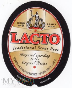 LACTO