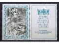 Zobacz kolekcję Poczet Królów i Książąt Polskich