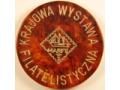 Medale - Filatelistyka