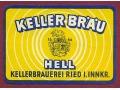 Keller Hell