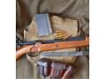 Zobacz kolekcję Amunicja i części broni