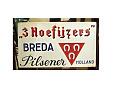 Zobacz kolekcję Brouwerij De Drie Hoefijzers  - Breda