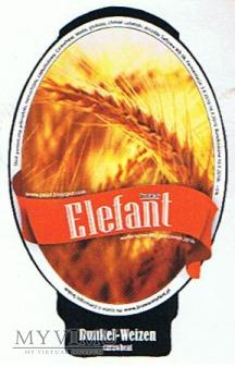 dunkel weizen carawheat