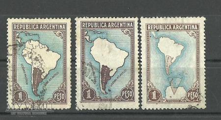 Argentyna II