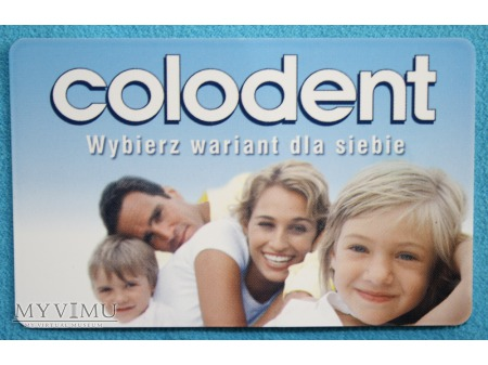 colodent