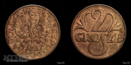 1937 2 gr