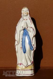 Matka Boża z Lourdes nr 155