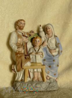 Święta Rodzina nr 548