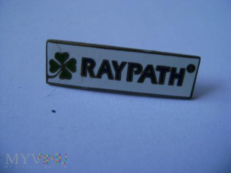 raypath