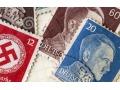 Zobacz kolekcję Znaczki Niemieckie