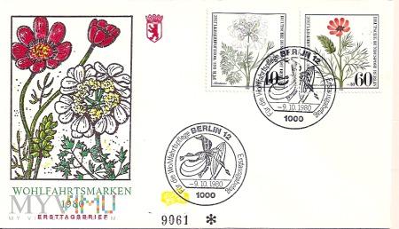 610-9.10.1980