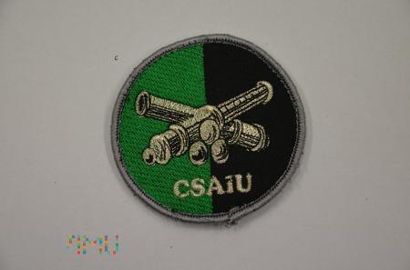 CSUiA Toruń