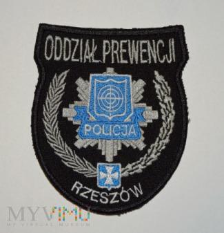 OPP Rzeszów #4