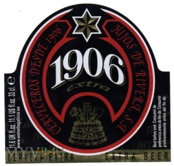 1906 EXTRA